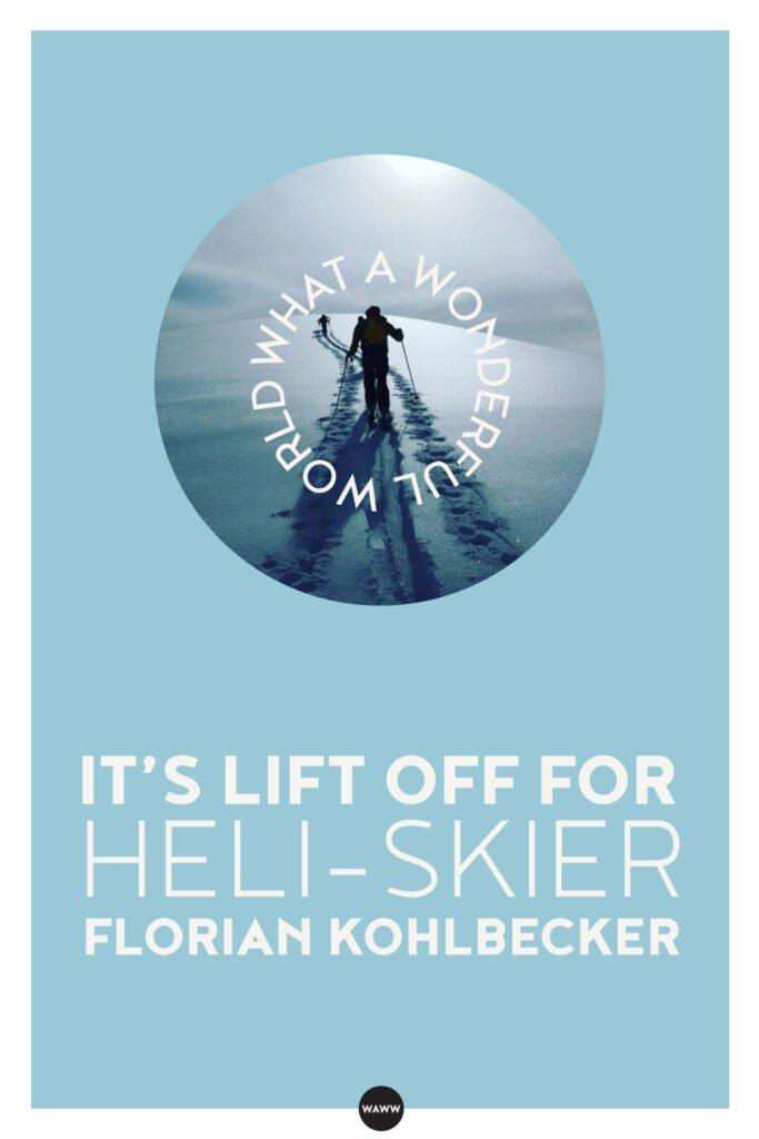IT'S-LIFT-OFF-FOR-HELI-SKIER-FLORIAN-KOHLBECKER