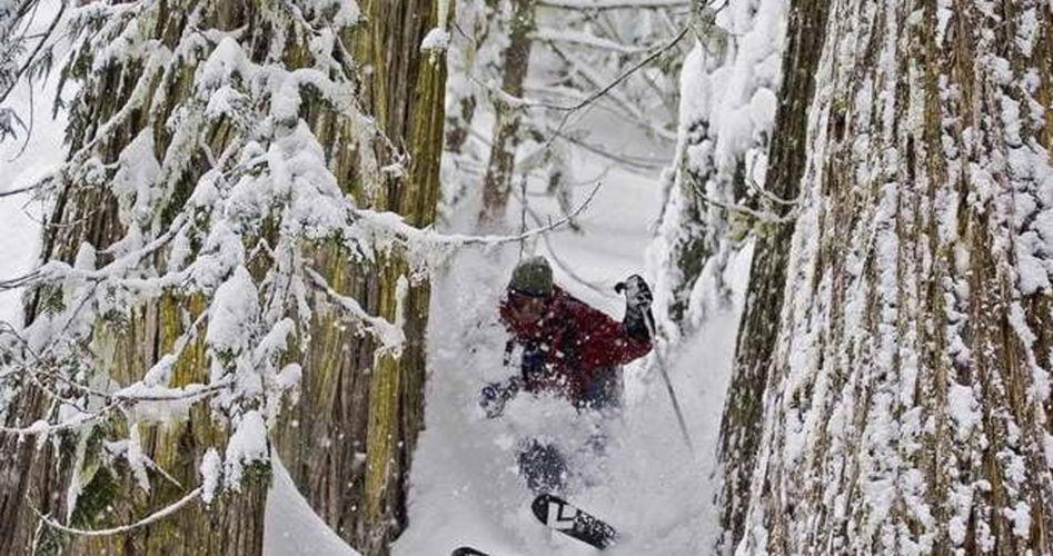 Revelstoke-British-Columbia