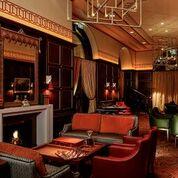 D_Hotels_Regent_02