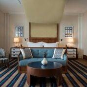 D_Hotels_Regent_03