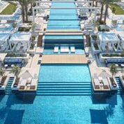 D_Hotels_Regent_07