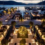 D_Hotels_Regent_08