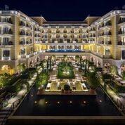 D_Hotels_Regent_09
