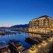 D_Hotels_Regent_10