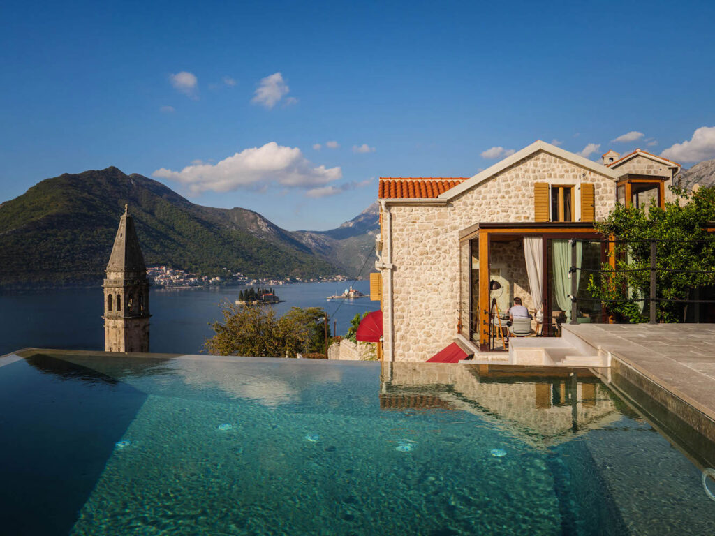Monte-Bay-Retreats---Perast