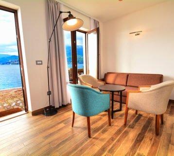 D_Hotels_ForteRose_04