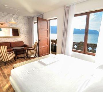 D_Hotels_ForteRose_05
