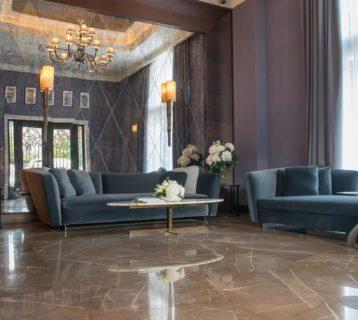 D_Hotels_LaRoche_02