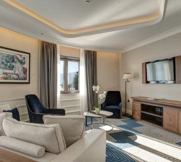 D_Hotels_LaRoche_04