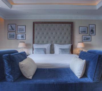 D_Hotels_LaRoche_06