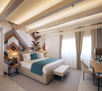 D_Hotels_Lazure_05