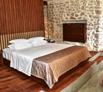 D_Hotels_MonteBay_04