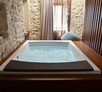 D_Hotels_MonteBay_05 (1)
