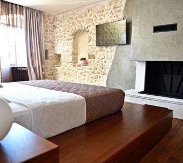D_Hotels_MonteBay_05