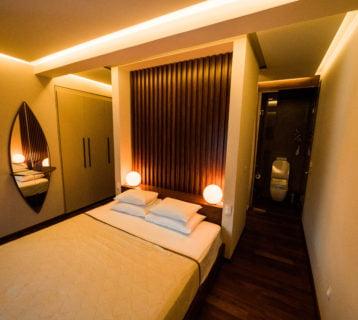 D_Hotels_MonteBay_06