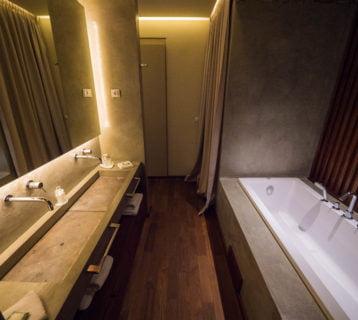 D_Hotels_MonteBay_07