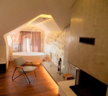 D_Hotels_MonteBay_09