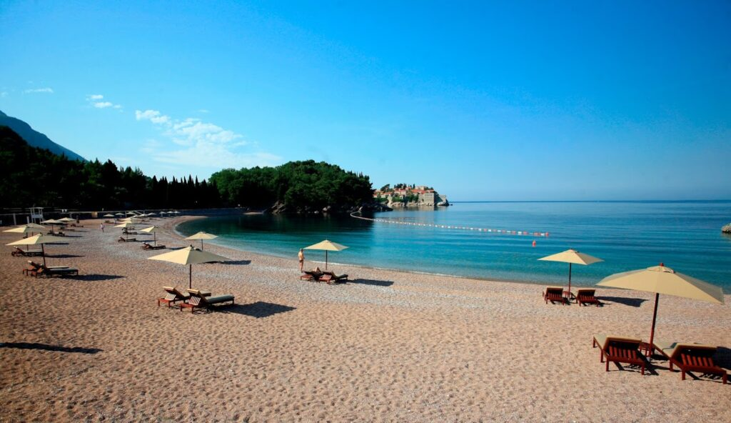 St.Stefan_beach