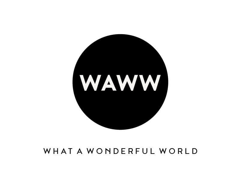 waww logo