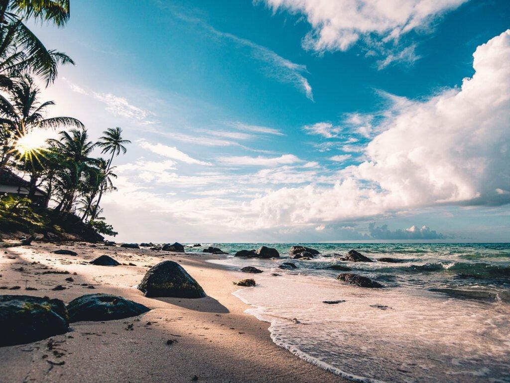 Captivating-beach-in-Anguilla