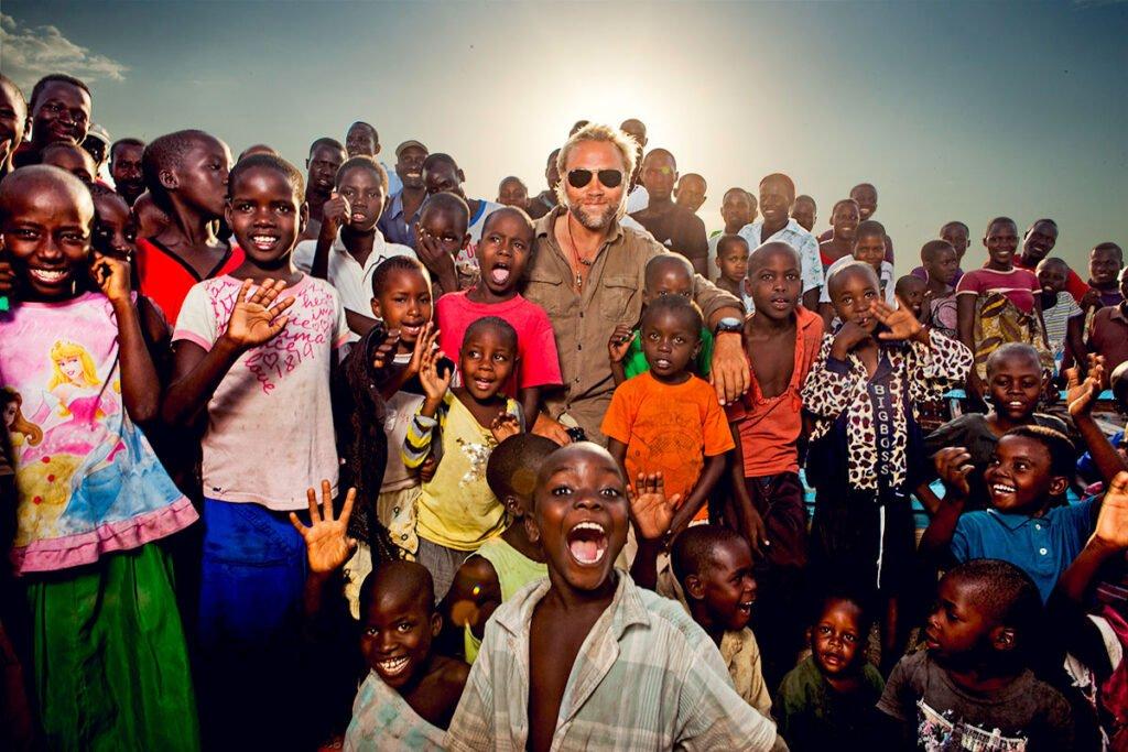 JOHAN_ERNST_Africa_children