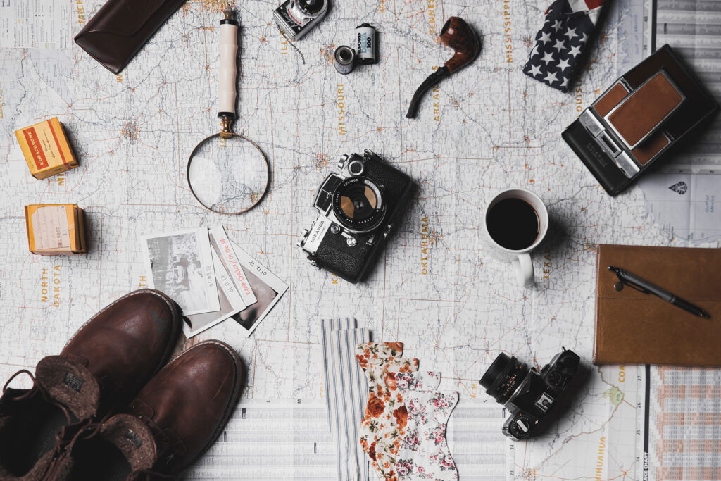 Mapping-out-your-next-trip