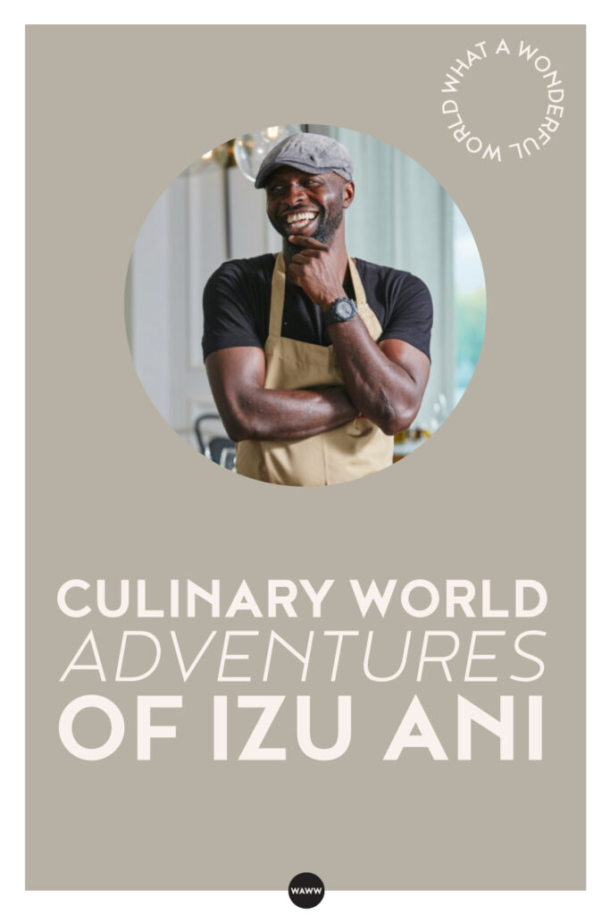 CULINARY-WORLD-ADVENTURES-OF-IZU-ANI