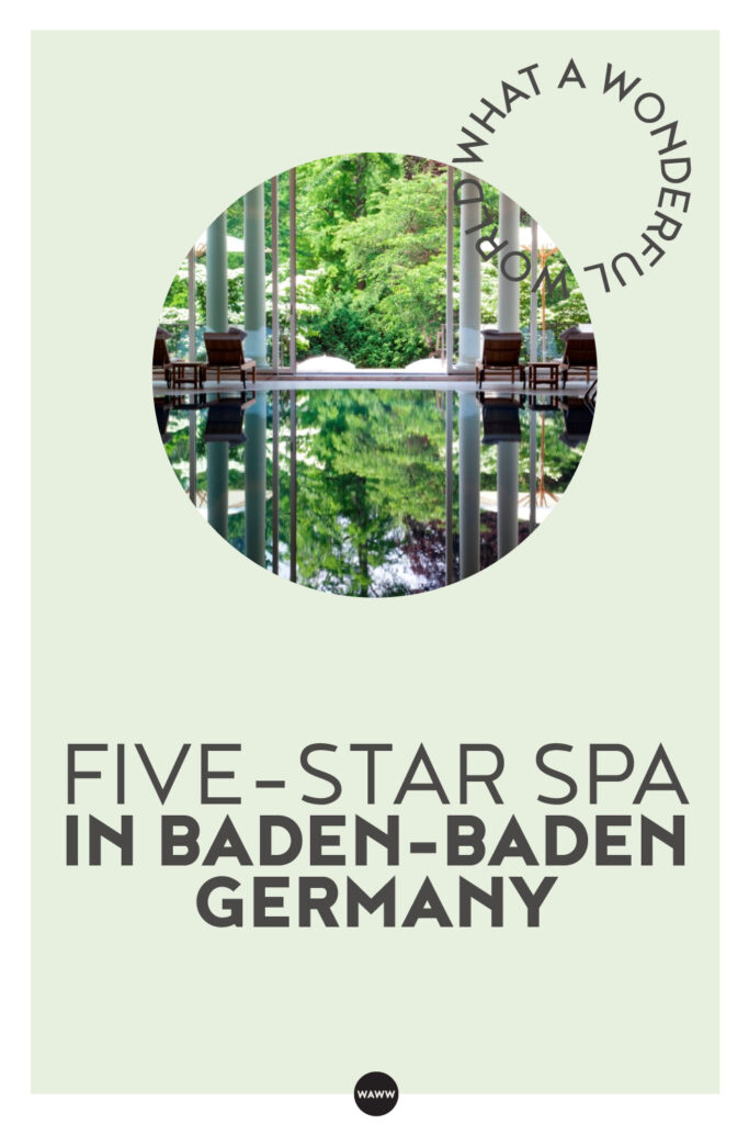 FIVE-STAR-SPA-IN-BADEN-BADEN-GERMANY