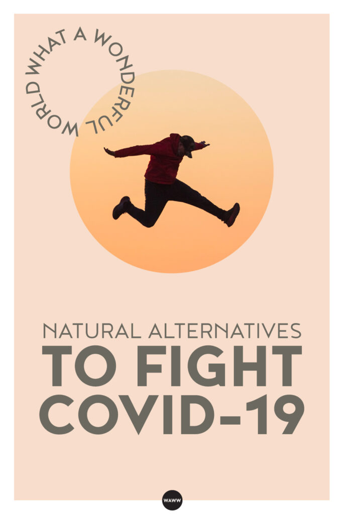 NATURAL-ALTERNATIVES-TO-FIGHT-COVID-19