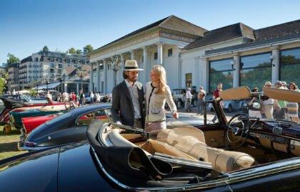 Baden-Baden_Oldtimer-Meeting
