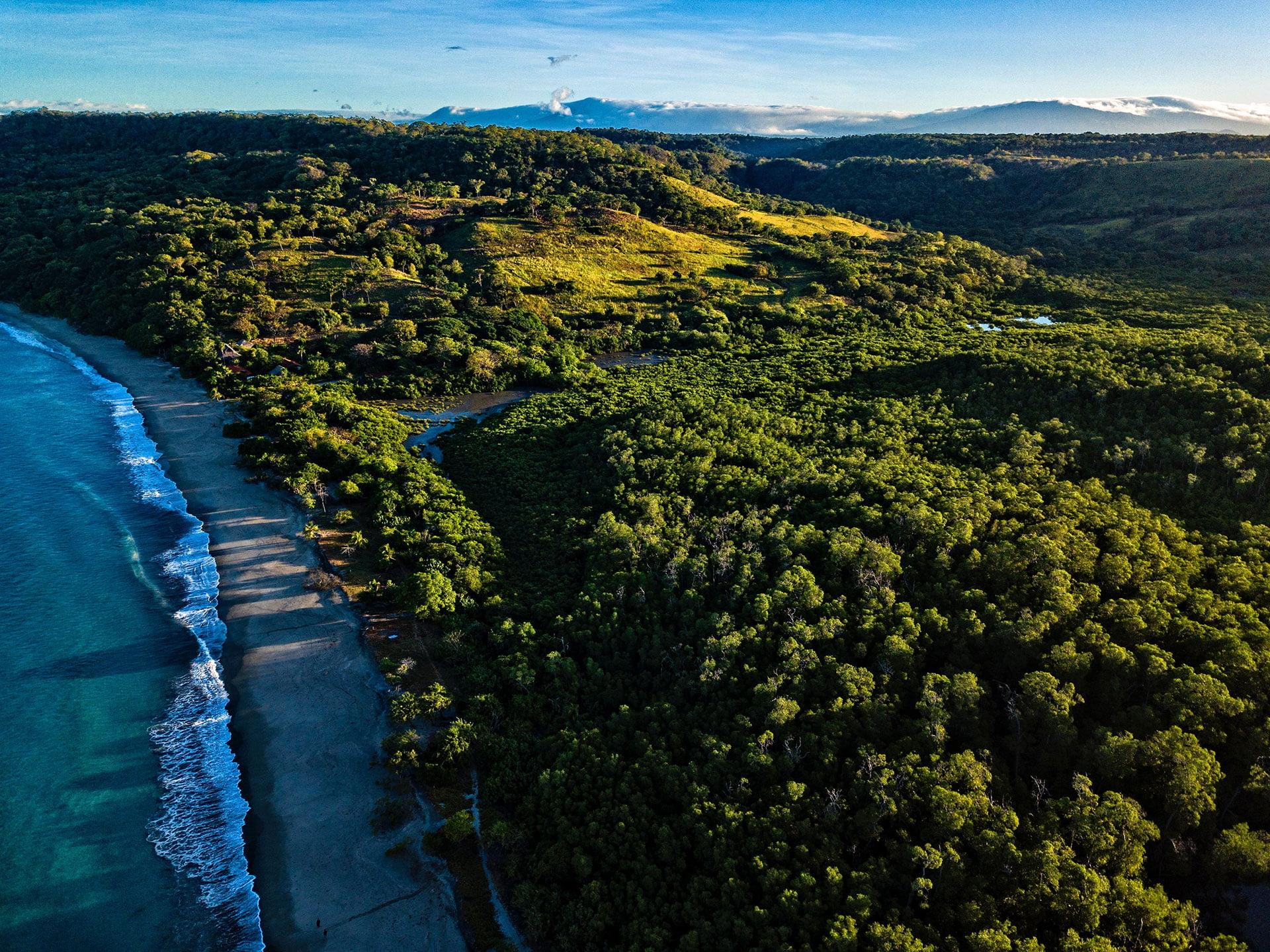COSTA-RICA-CALLING!