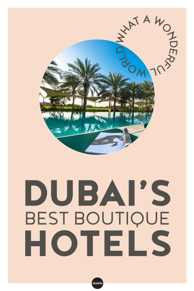DUBAI'S-BEST-BOUTIQUE-HOTELS