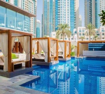 DUBAI'S-BEST-BOUTIQUE-HOTELS
