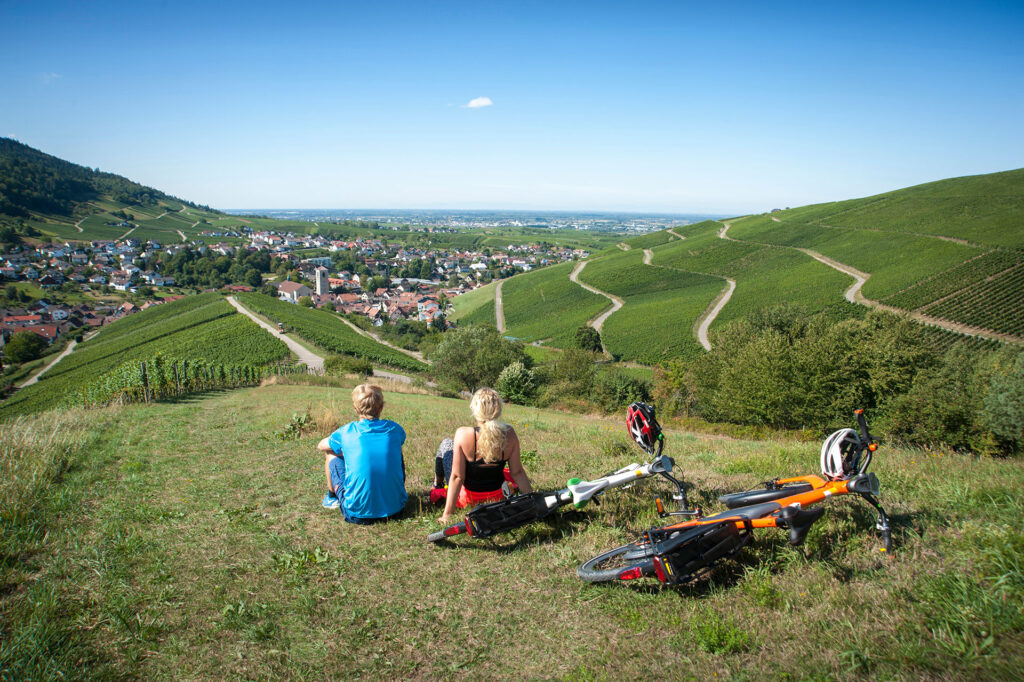 Sport_E-Bike