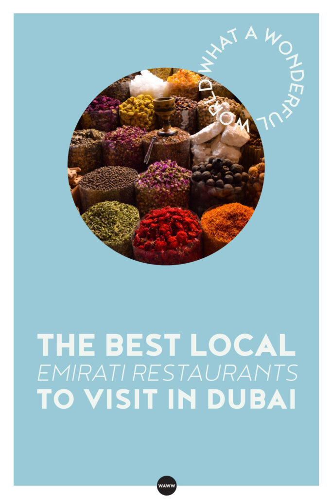 THE-BEST-LOCAL-EMIRATI-RESTAURANTS-TO-VISIT-IN-DUBAI