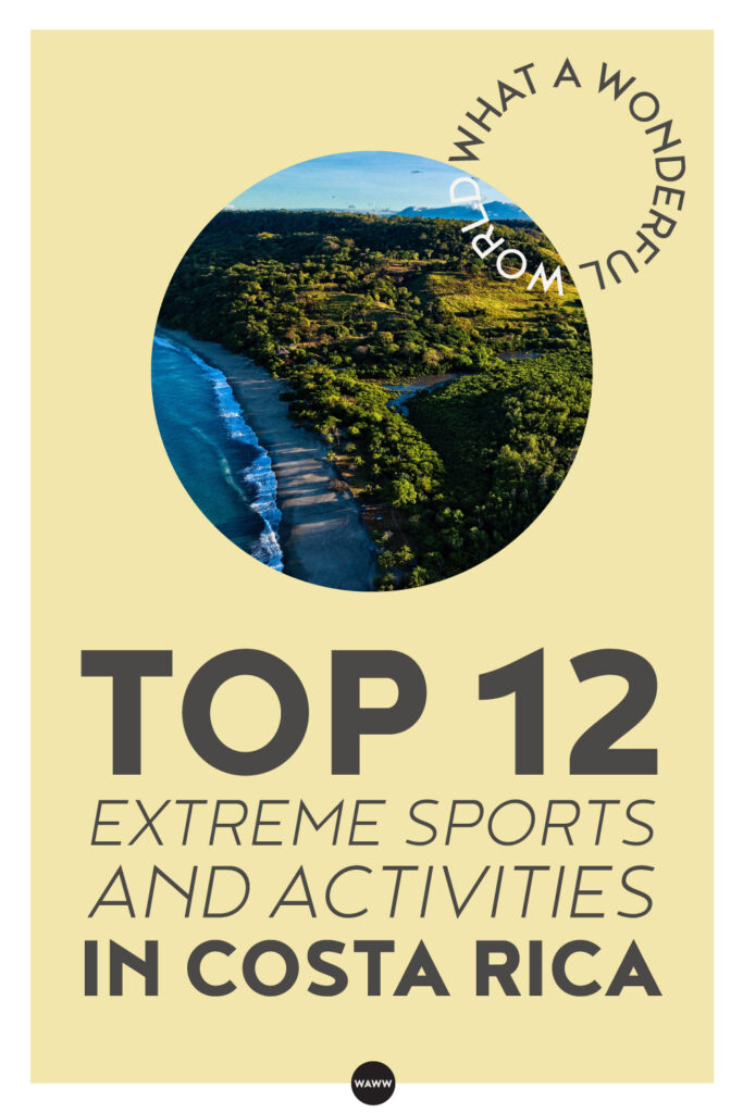 TOP-12-EXTREME-SPORTS-AND-ACTIVITIES-IN-COSTA-RICA