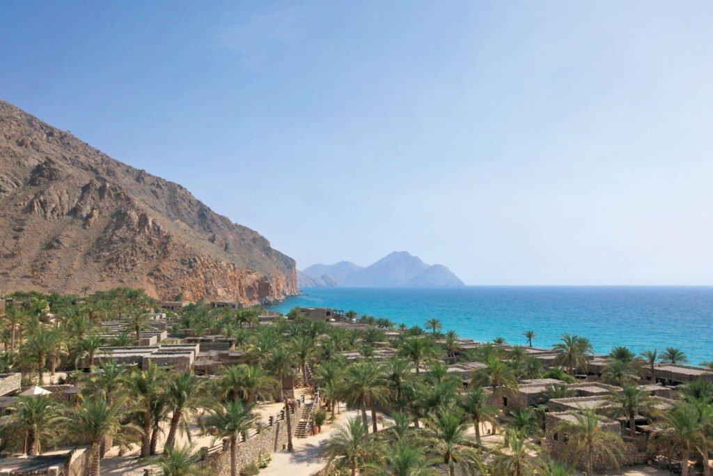Six-Senses-Zighy-Bay-in-Oman