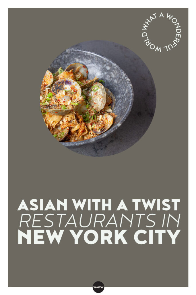 ASIAN-WITH-A-TWIST-RESTAURANTS-IN-NEW-YORK-CITY