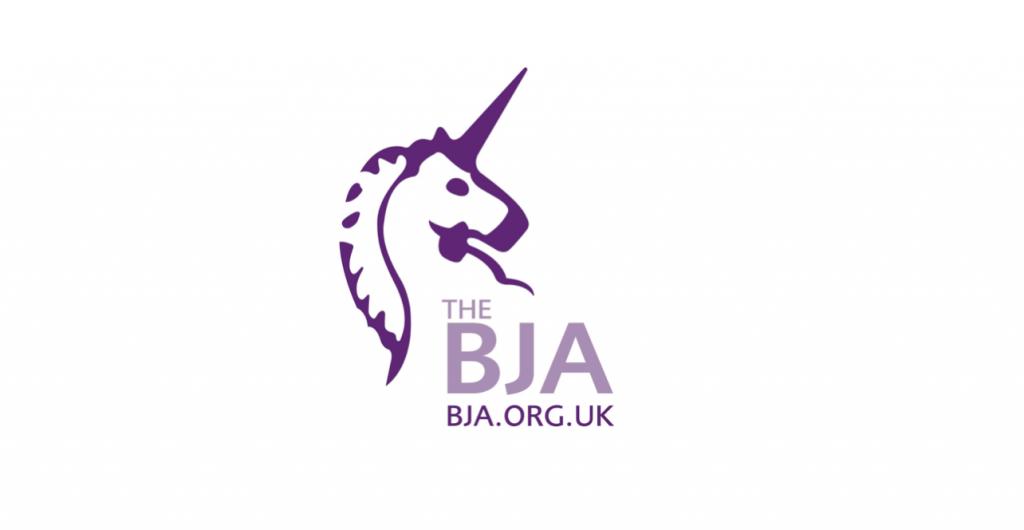 British Jewellery Association