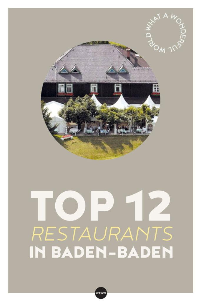 TOP-12-RESTAURANTS-IN-BADEN-BADEN