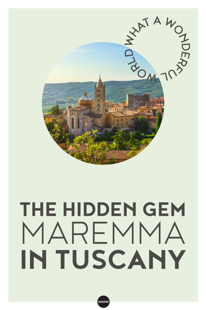 MAREMMA-UNKNOWN-TUSCANY