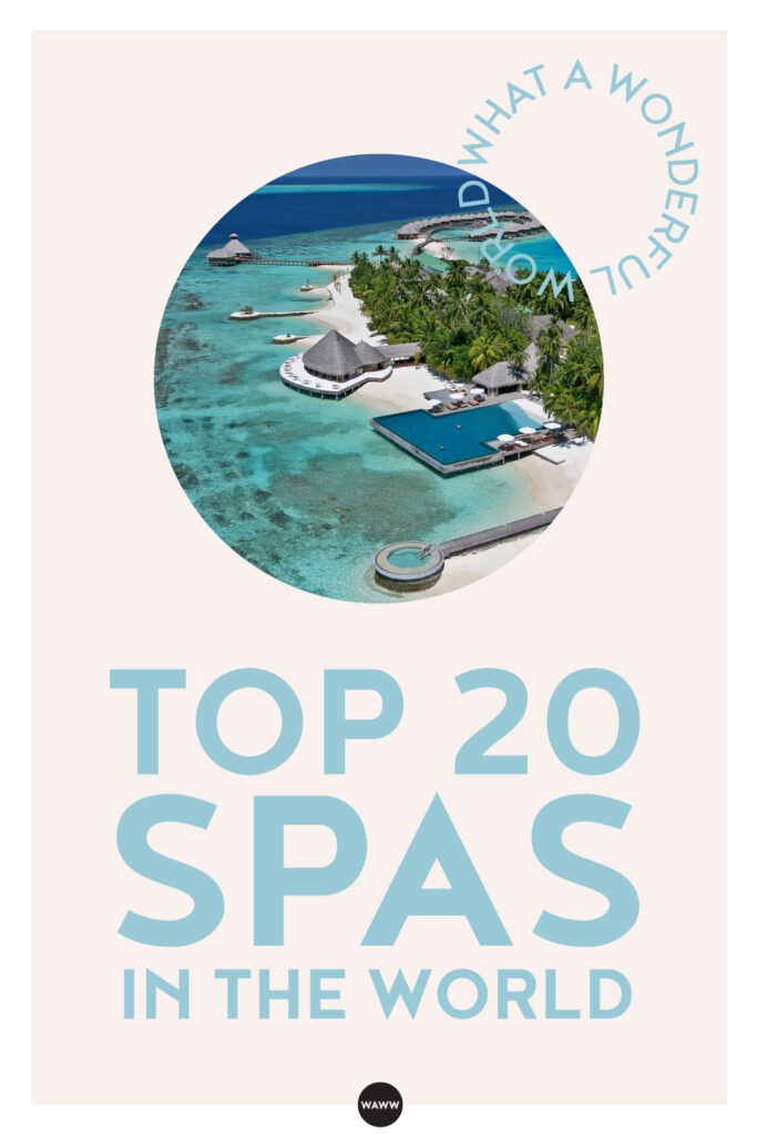 TOP-20-SPAS-IN-THE-WORLD
