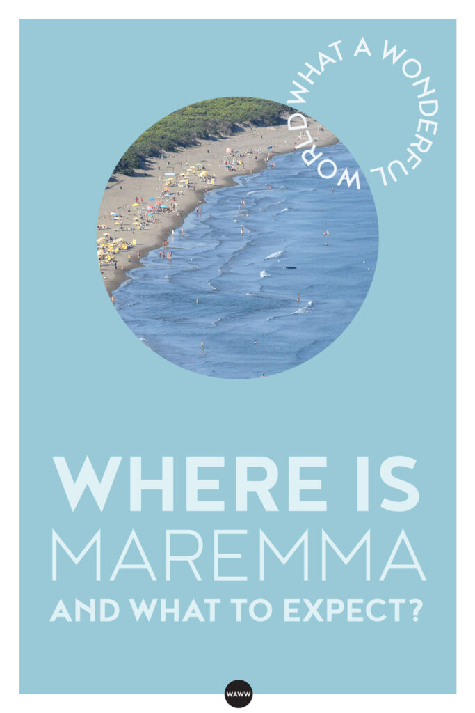 WHERE-IS-MAREMMA-AND-WHAT-TO-EXPECT