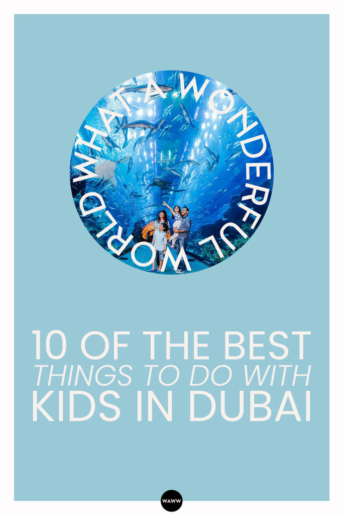 10-OF-THE-BEST-THINGS-TO-DO-WITH-KIDS-IN-DUBAI