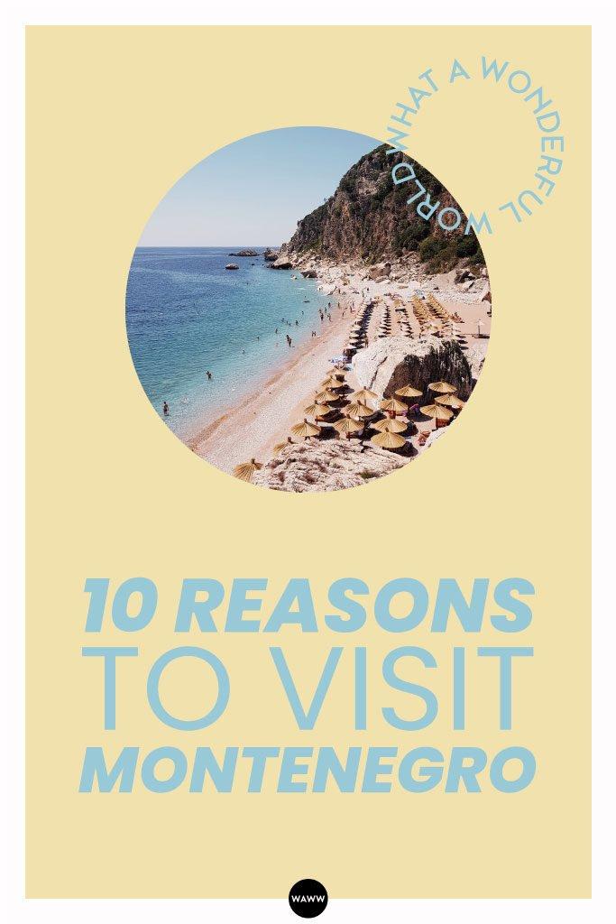 10-REASONS-TO-VISIT-MONTENEGRO