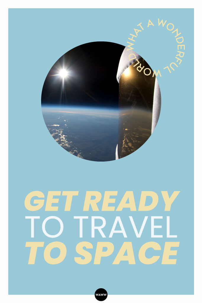 GET-READY-TO-TRAVEL-TO-SPACE