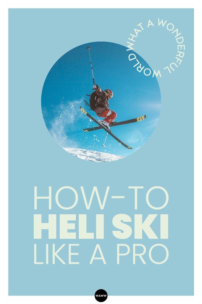 HOW-TO-HELI-SKI-LIKE-A-PRO