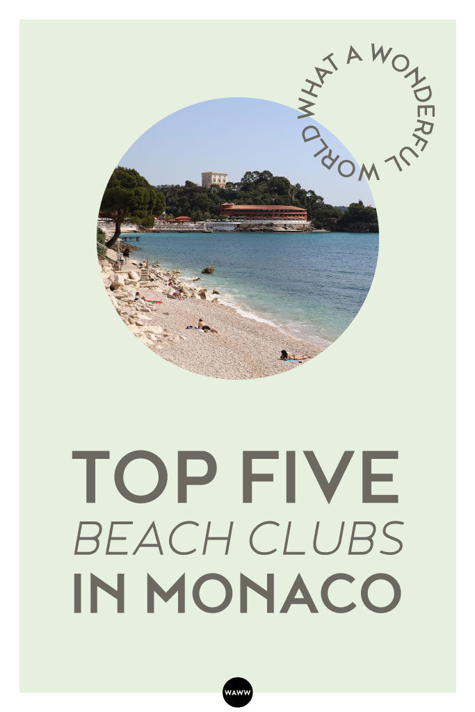 TOP-FIVE-BEACH-CLUBS-IN-MONACO